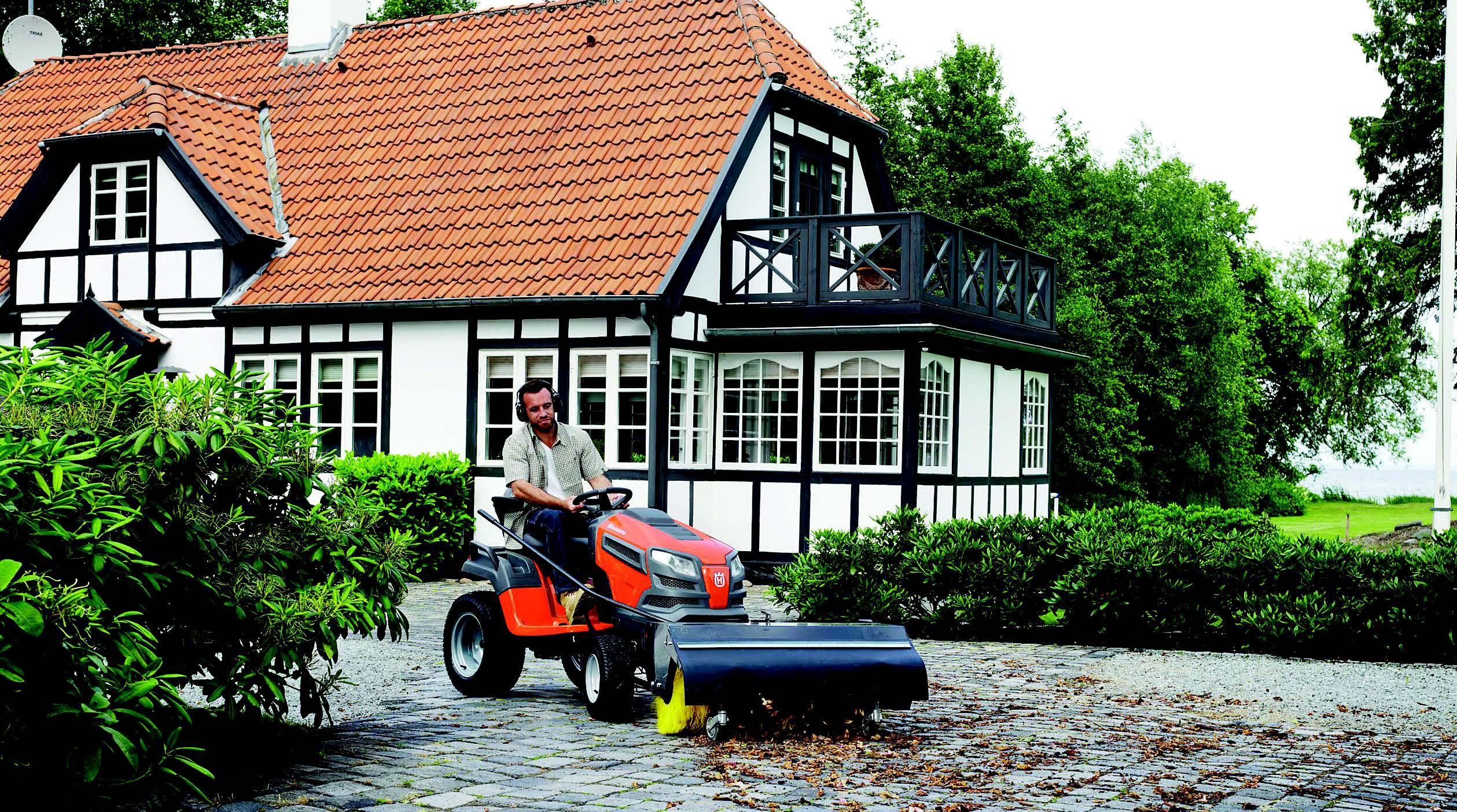 8b8eed618bd Jak připravit zahradu na zimu