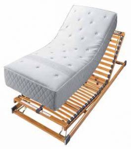 jak se v m dnes spalo p kn bydlen. Black Bedroom Furniture Sets. Home Design Ideas