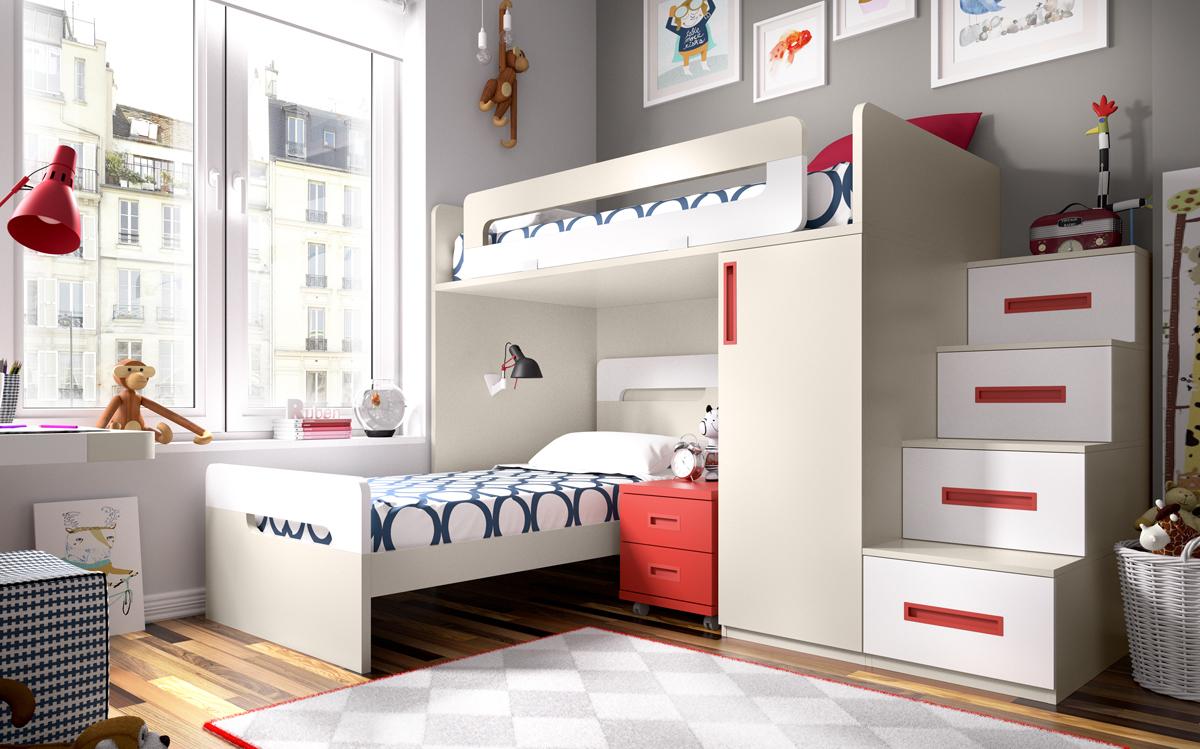 naho e sp m j p kn bydlen. Black Bedroom Furniture Sets. Home Design Ideas
