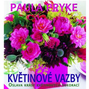 kvetinove_vazby