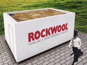 Rockwool Silent Box_vizualizace