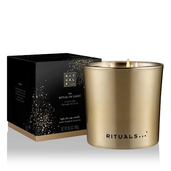 Rituals.cz_The Ritual of Light XL