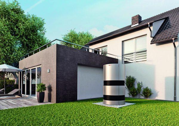 tepeln erpadla p kn bydlen. Black Bedroom Furniture Sets. Home Design Ideas