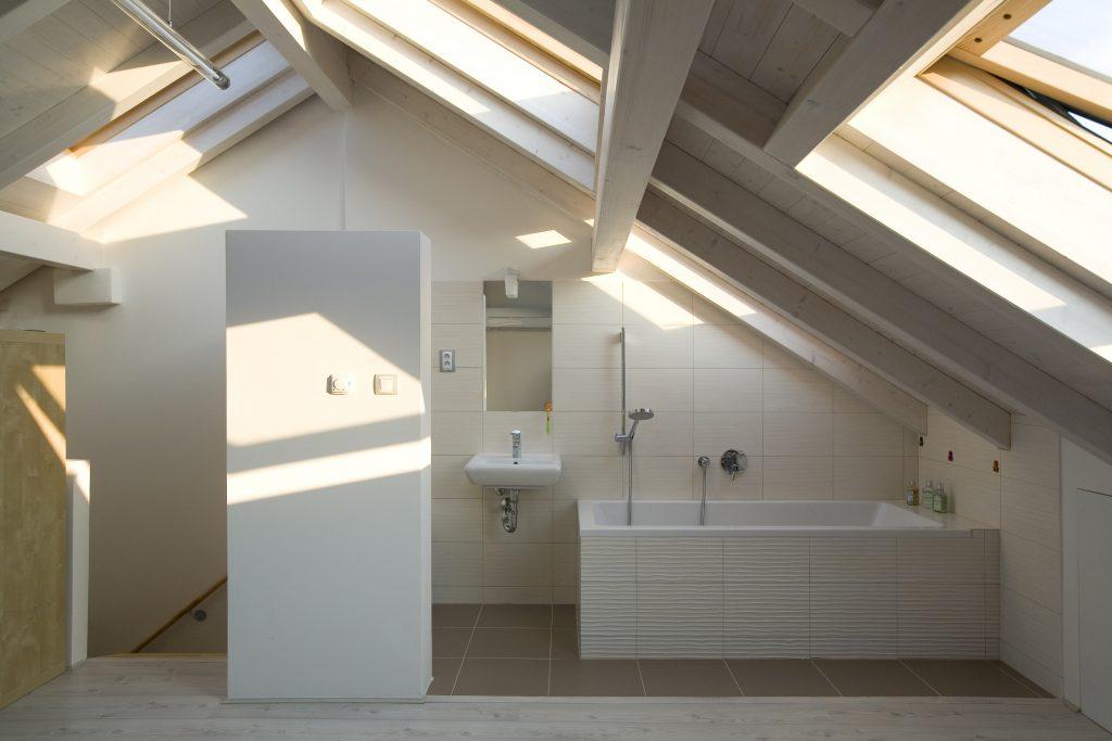 koupelna horni