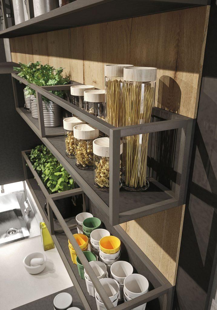 cucina-dettaglio-Loft-rovere-canyon-6
