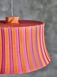 IKEA.LAMPA