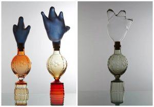 vazy pompadour 2