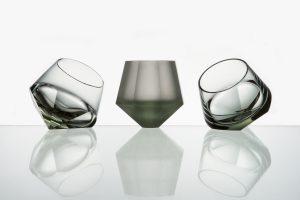 whiskovky Crystal