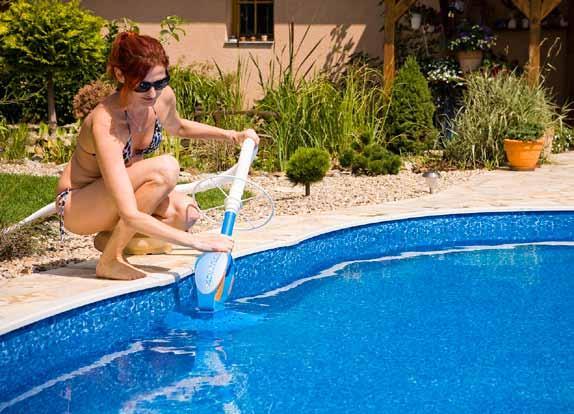 Pokyny pro připojení filtru bazénu speed dating virginie hocq