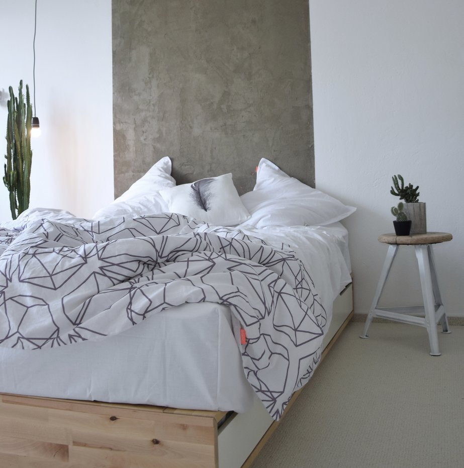 diy-vlastni-betonova-stena
