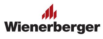 logo Wienerberger new2