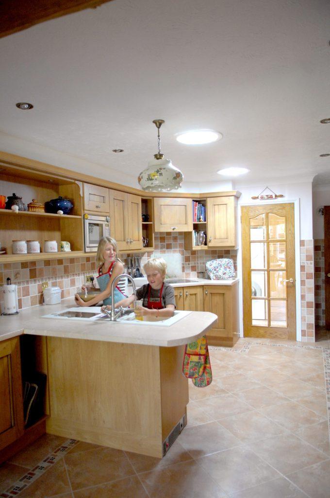 C kuchyně 12_2x 290DS-350mm