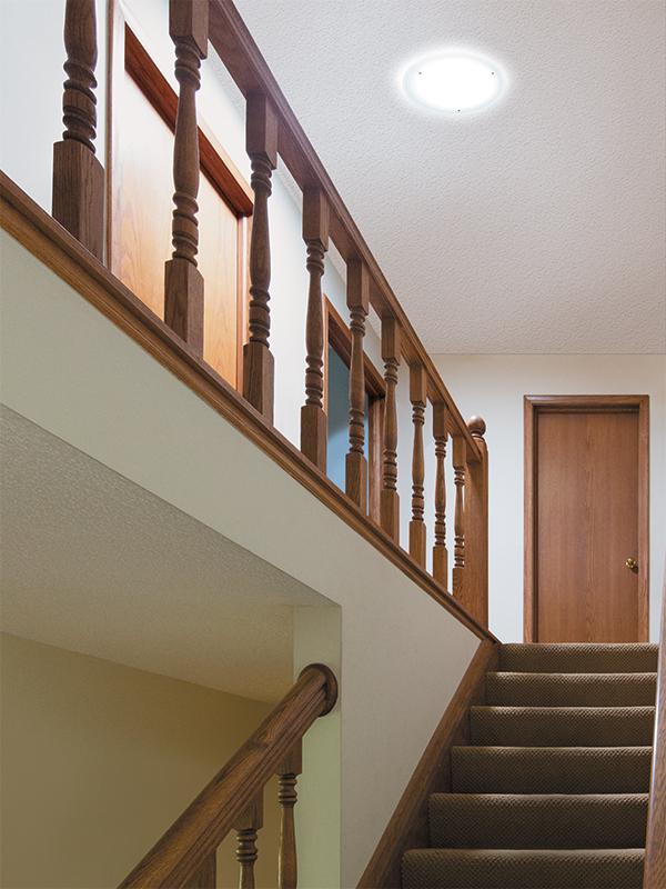 E schodiště 08_1x 290DS-350mm