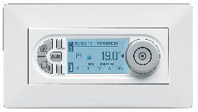 Programovatelny_termostat_a
