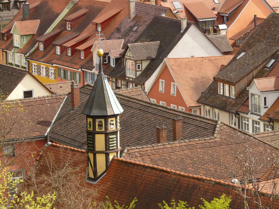 city_old_town_roofs