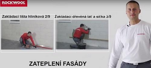 RW-fasada-video-cz