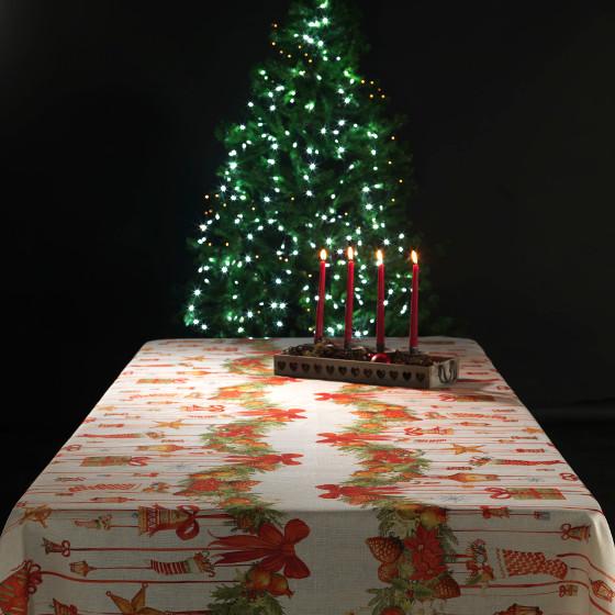 vánoční-lněný-ubrus-girlanda (2)