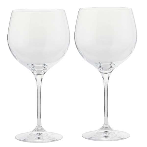 15_SkleniceTransparent_FF_Home_WhiteWine