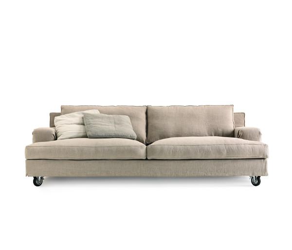 LEMA_ABERDEEN sofa_Officinadesign Lema_1556