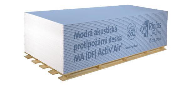 Technologie Activ_Air