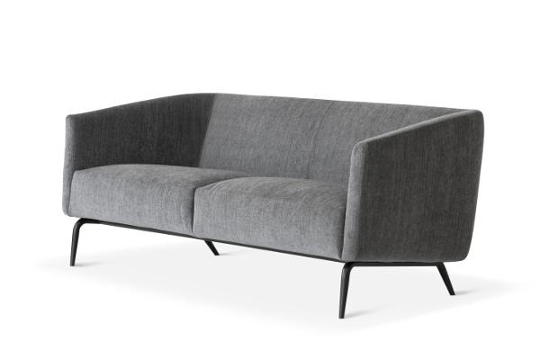nova_LEMA_sofa KAIWA_design Matteo Nunziati_2