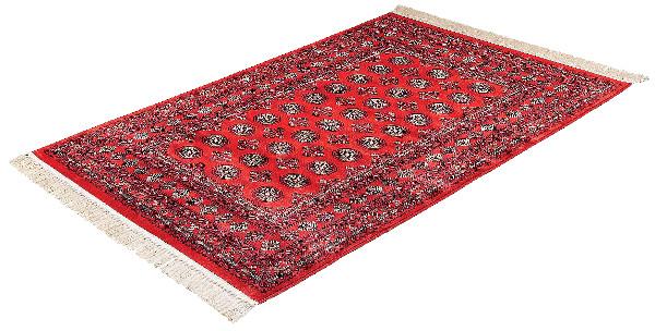 KIKA Kusovy koberec Belutschi