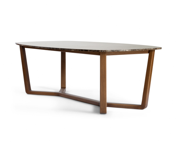 MESSEYNE TABLE_view_2