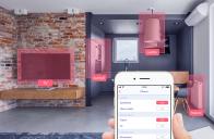 Dostupná automatizace domu