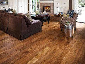 Kvalitní podlaha je základ!