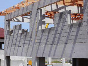 Vylehčené betony pro vaše bydlení