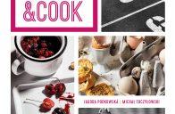 Kulinářská příručka správného běžce