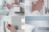 Snadné a chytré ovládání vaše domova se systémem xComfort
