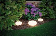 Ukažte vaši zahradu vtom nejlepším světle