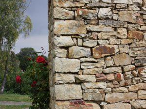 Kameny podle abecedy