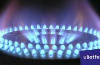 Cena plynu 2021: Zjistěte, jak výrazně ušetřit