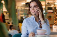 Mobilní tarif vás může vyjít levněji, než si myslíte