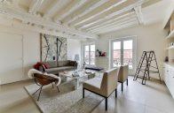 Vneste si do domácnosti kousek Skandinávie a rozjasněte interiér