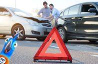 Pojistit auto výhodně? Zkuste kalkulačku na pojištění vozidla