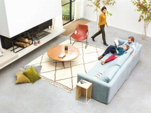 Smart bydlení láká pohodlím a udržitelností